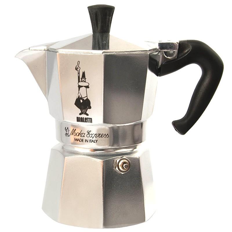 Kubek termiczny Asobu Ultimate Mug 360ml biały