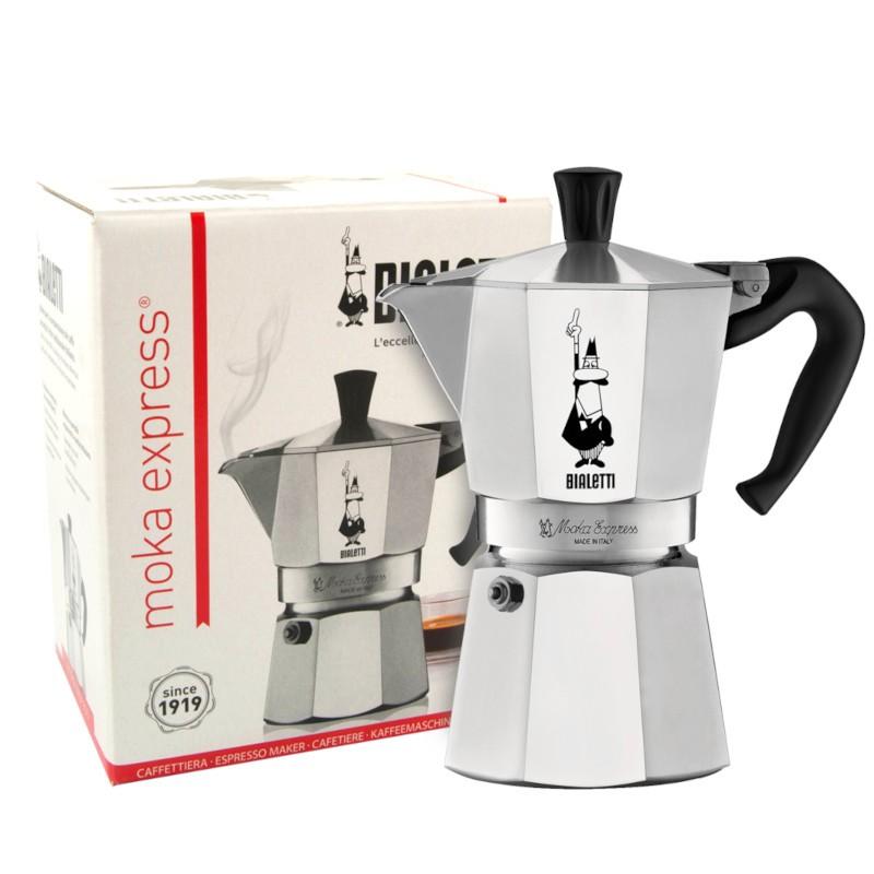 Kubek termiczny Asobu Ultimate Mug 360ml niebieski