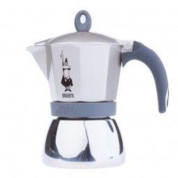 Herbata Adalbert's Black Tea Pineapple 100g puszka limitowana