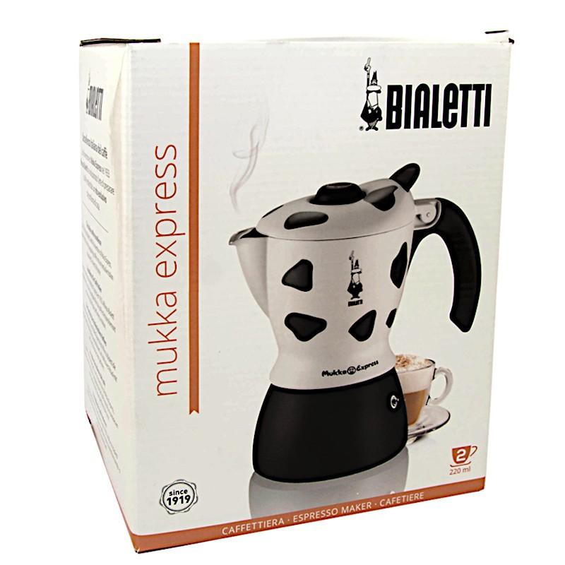 Hayb Kawa ziarnista BLUE ESPRESSO BLEND 1kg