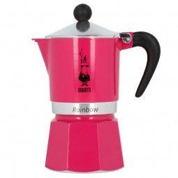 Kapsułki Costa Coffee Lungo Signature Blend 10szt