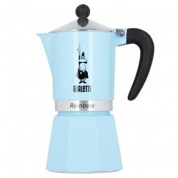 Kapsułki Nespresso Costa Coffee The Bright Blend 10szt.
