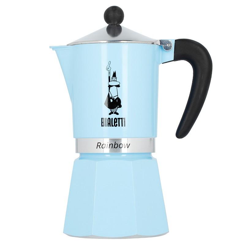 Kapsułki Costa Coffee The Bright Blend 10szt.