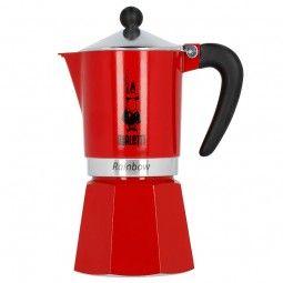 Kapsułki Nespresso Costa The Colombian Roast 10szt