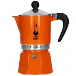 Kawa mielona Le Piantagioni del Caffe Cachoeira Da Grama 250g