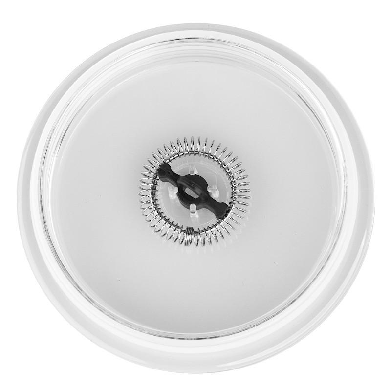 Kawa ziarnista smakowa Banana Split Tommy Cafe 250g