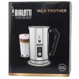 Kawa ziarnista smakowa Creme Brulee Tommy Cafe 250g