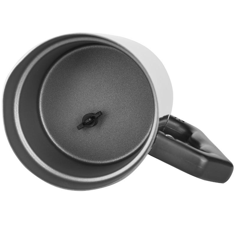 Kawa mielona Le Piantagioni del Caffe 85/15 - 250g