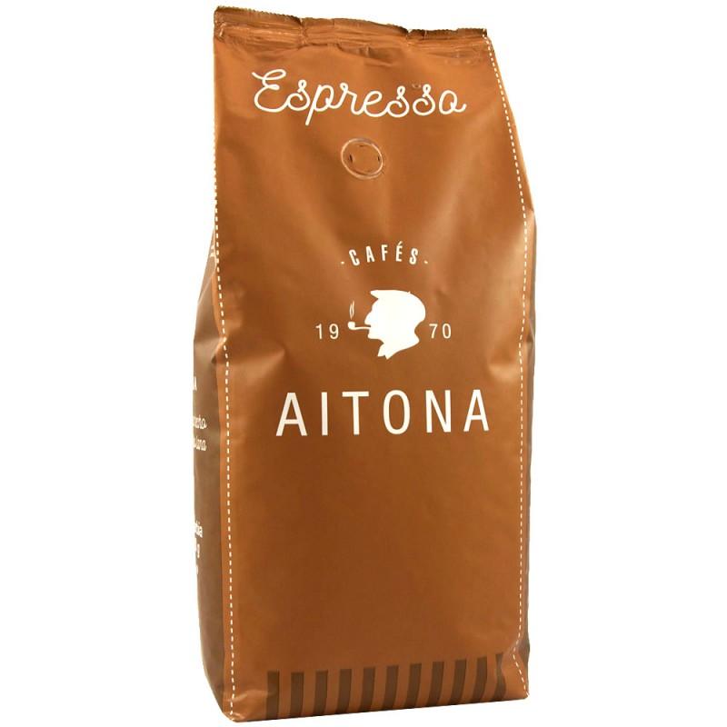 Alpro Napój migdałowy 1L - BARISTA For Porfessionals