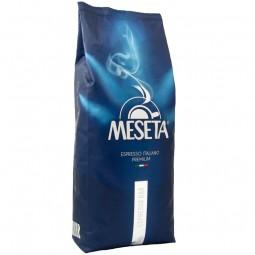 Elektryczny tygielek do kawy po turecku NAVA 350ml