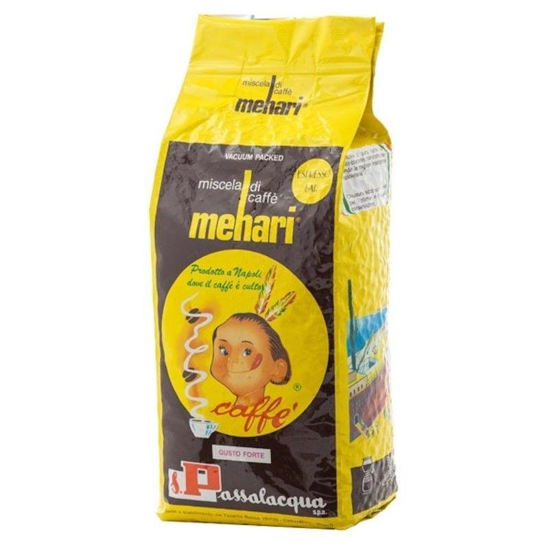 VEERTEA Herbata biała z różą – 100 torebek