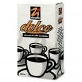 Kawa ziarnista Zavida Canadian Maple - Syrop Klonowy 340g