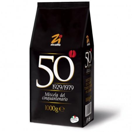 Melitta Premium Mocna filtry papierowe 1x4 - 80szt