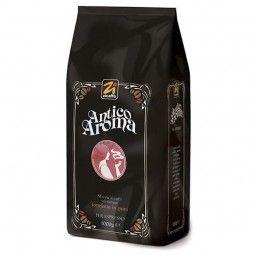 Melitta Classic filtry papierowe - rozmiar 102 - 80szt.