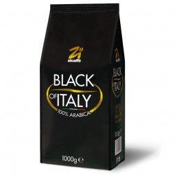Melitta Classic filtry papierowe rozmiar 4 - 80szt