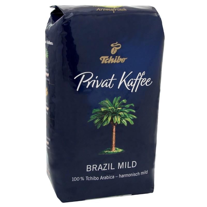 Asobu Cold Brew Coffee Copper 1000ml miedziany