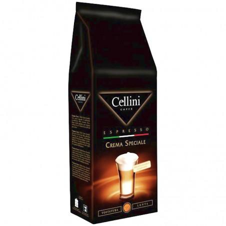 Kubek ceramiczny niebieski 430ml do kawy, herbaty