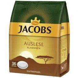 Kubek ceramiczny różowy 430ml – Orion