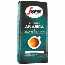Kawa ziarnista PEPPO'S Crema e Aroma 1kg