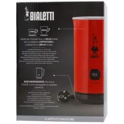 Kapsułki Tchibo Cafissimo Caffe Crema India 10szt.