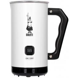Kapsułki Tchibo Cafissimo Espresso Elegant Aroma 10szt.