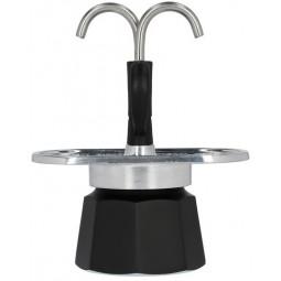Mentos Mini Owocowy Mix – 120szt.