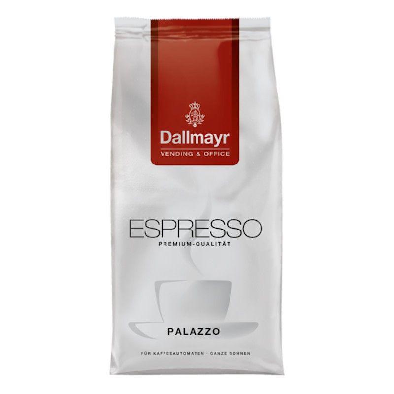 Młynek ręczny - 1Zpresso Q2