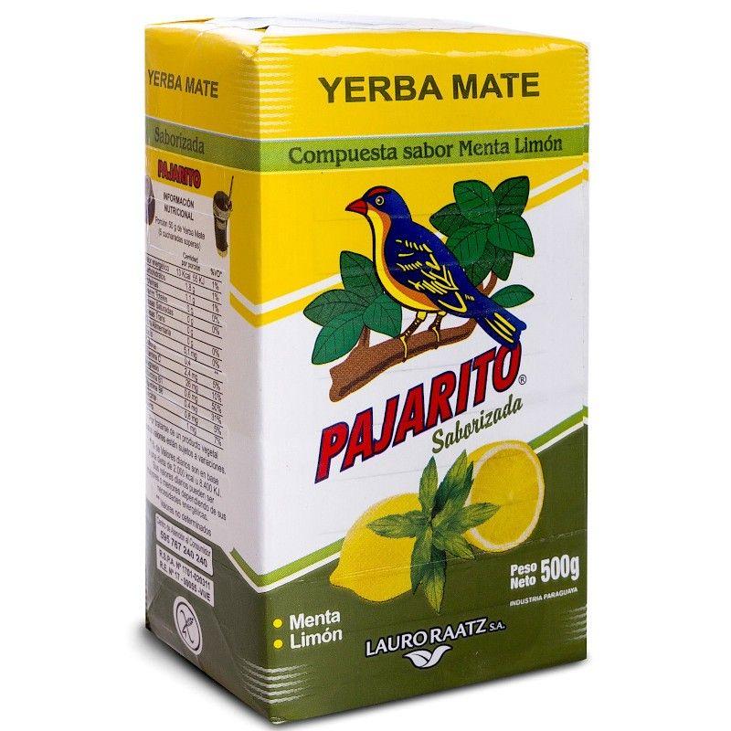 Vintage Teas Rooibos Orange – 20 torebek