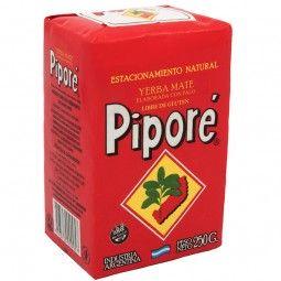ANGEL'S TOUCH Kawa rozpuszczalna o smaku brownie 100g