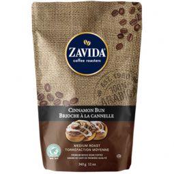 GBS ANGEL'S TOUCH Kawa rozpuszczalna pomarańczowa delicja 100g