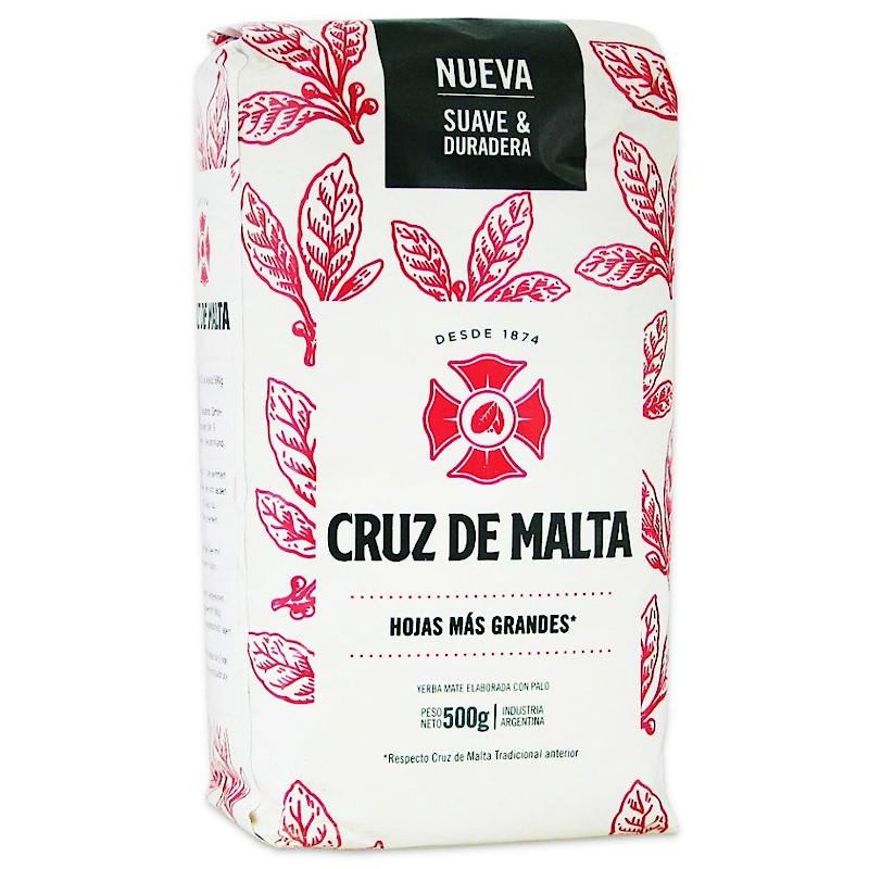 ANGEL'S TOUCH Kawa rozpuszczalna niearomatyzowana 100g