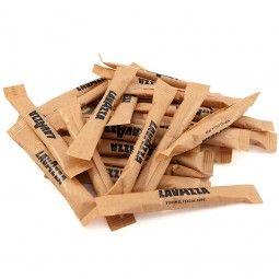 GBS ANGEL'S TOUCH Kawa rozpuszczalna batonik wafelkowy 100g