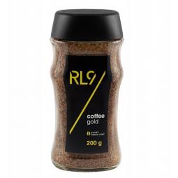 GBS ANGEL'S TOUCH Kawa rozpuszczalna creme brulee 100g