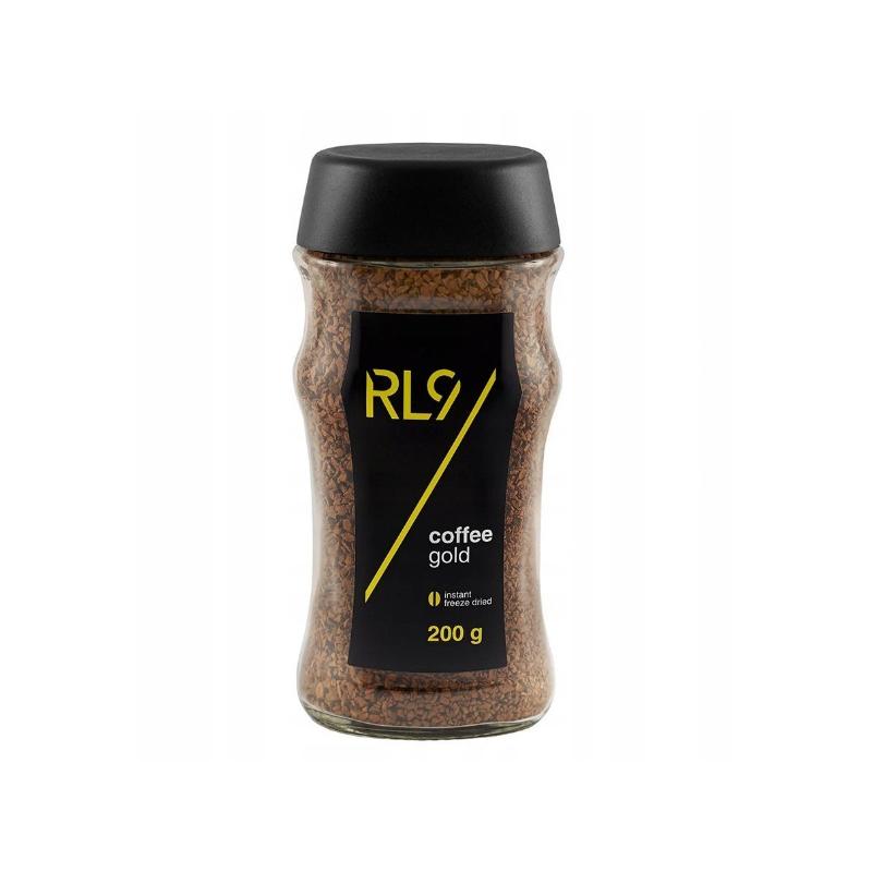 ANGEL'S TOUCH Crème brûlée 100g