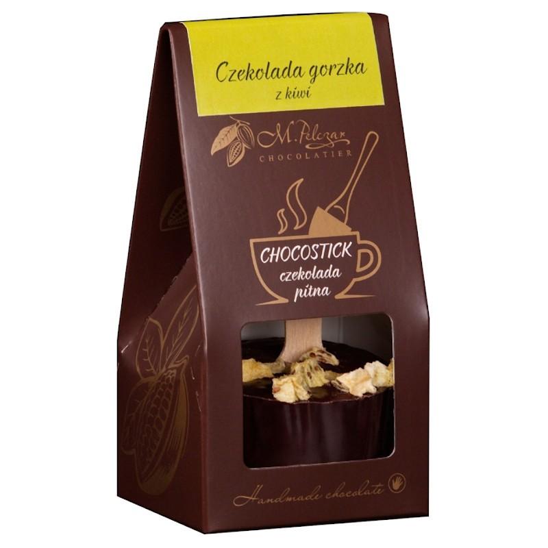 ANGEL'S TOUCH o smaku bułeczki cynamonowej 100g