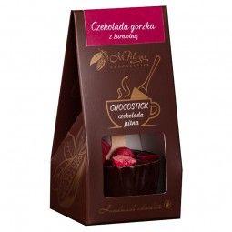 Kapsułki Kimbo Dolce Gusto Intenso 16szt.