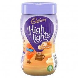 Kapsułki Lavazza Dolce Gusto Cappuccino 16szt.