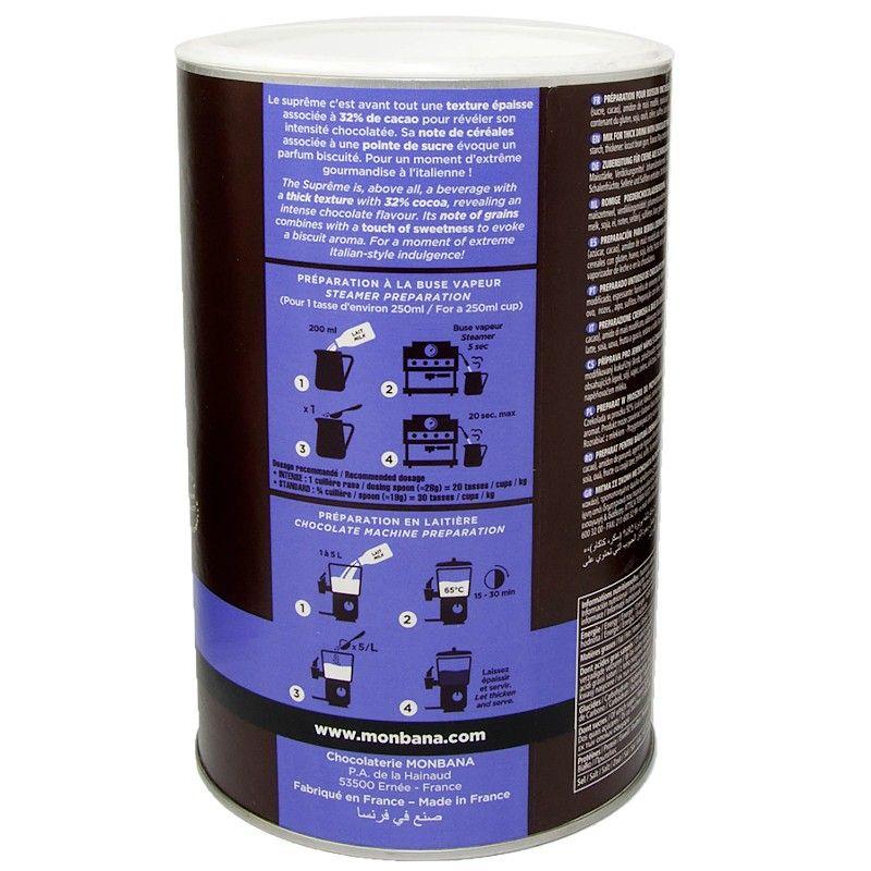 Kapsułki Lavazza A Modo Mio Passionale 54szt.
