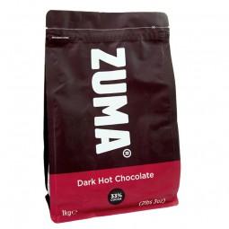 Kapsułki Lavazza Eco Bio-Organic Nespresso 10szt.