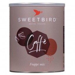 Lavazza Espresso Vigoroso 10 szt system Nespresso