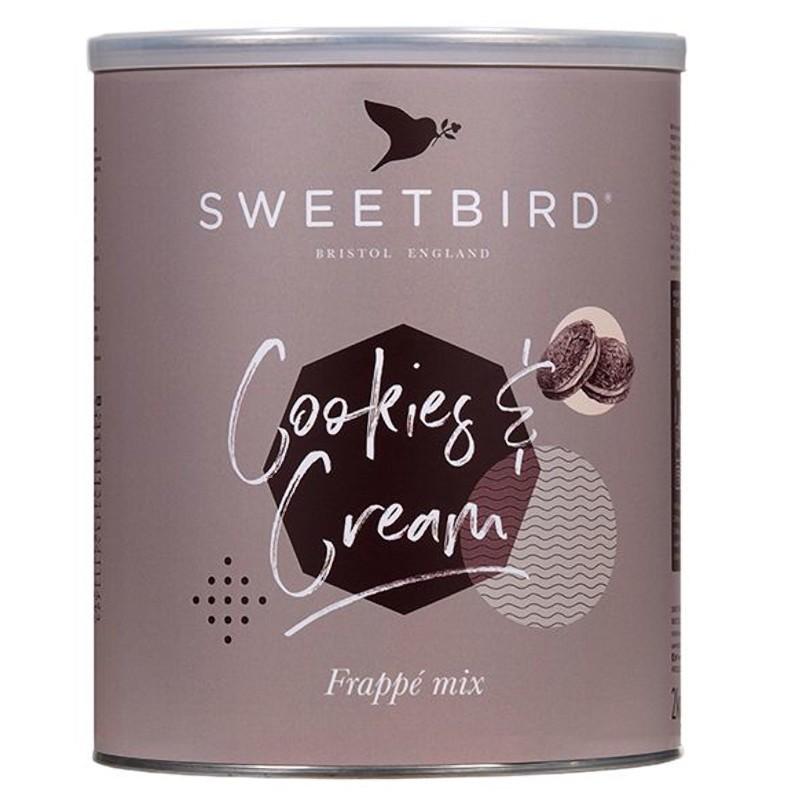 Kapsułki Lavazza Delicato Nespresso 10szt.