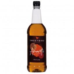 Kapsułki Lavazza A Modo Mio Qualita Rossa 54szt.