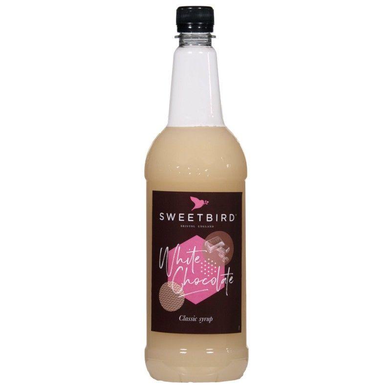 Kawa mielona Davidoff Caffe Rich Aroma 250 g