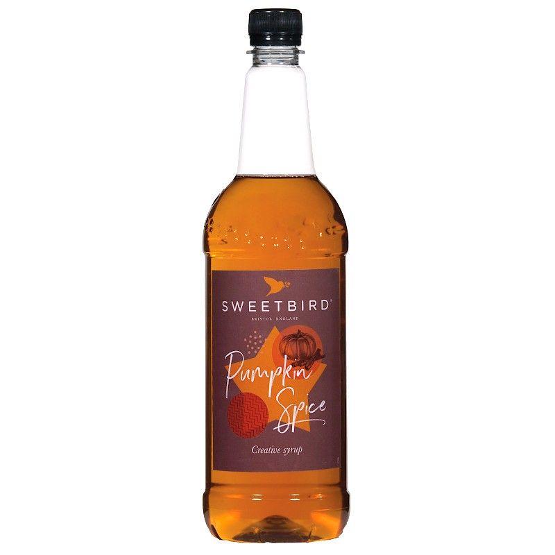 Kawa ziarnista Tupinamba Top Quality 1kg