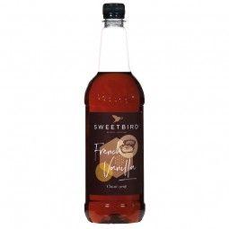 Kawa ziarnista Davidoff Cafe Creme Intense 500 g