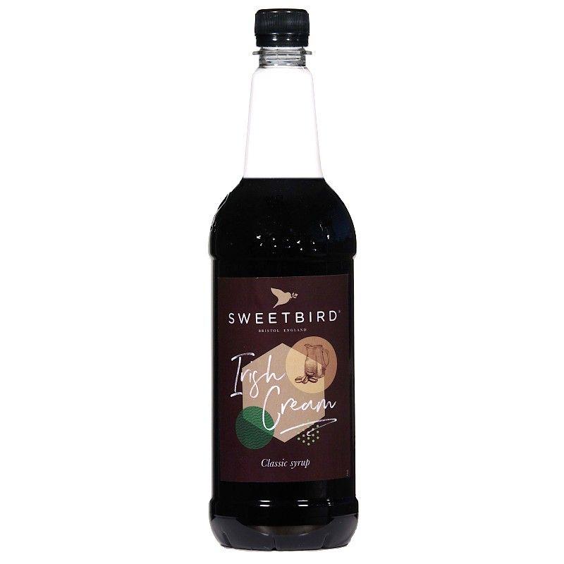 Kawa ziarnista Davidoff Cafe Creme Elegant 500 g