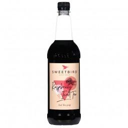 Słój do napojów z kranikiem 4L - Excellent Houseware