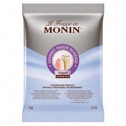 Kawa mielona Davidoff Limited Edition Colombia 250g