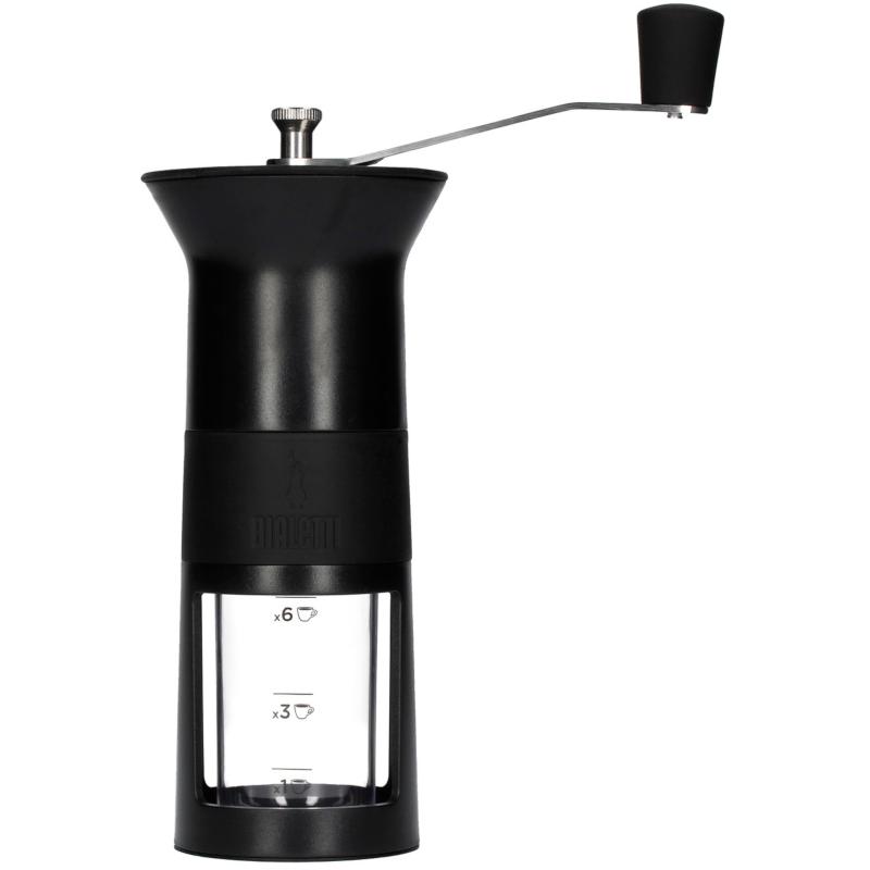 Kawa Tchibo Caffe Crema Vollmundig saszetki 100szt