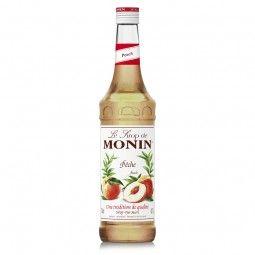 Monin baza do frappe czekoladowa 2 kg